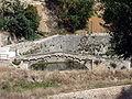 Pont de Buidaoli.jpg