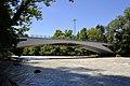 Pont de Vessy 02 11.jpg