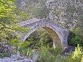 Pont de la reine Jeanne 0521.JPG