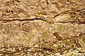 Pont des Anabaptistes Inscriptions 05 10.jpg