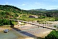 Pont suspendu جسر معلق - panoramio (4).jpg