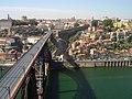 Ponte Luis I - Porto (Portugal) (71253269).jpg