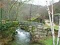 Ponte da Assureira (II) (4279562637).jpg
