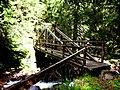 Ponte sul fiume Barnes - panoramio.jpg