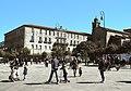 Pontevedra, 20.jpg