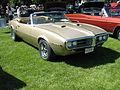 Pontiac Firebird (2675310429).jpg
