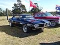 Pontiac Firebird convertible (36180143353).jpg