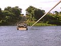 Pontoon on the Kafue (Zambia).jpg