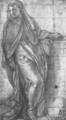 Pontormo - The Drawings of Bronzino, fig. 13-1.png
