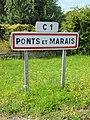 Ponts-et-Marais-FR-80-panneau d'agglomération-01.jpg
