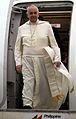 Pope Francis Tacloban 2.jpg