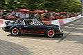 Porsche 911 - Flickr - p a h.jpg