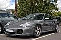 Porsche 911 Turbo (7979638769).jpg