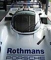 Porsche 962 119 top.jpg