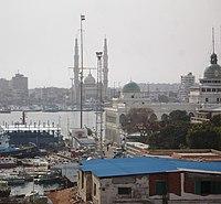 Port Fouad.JPG