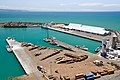 Port of Napier-4054.jpg