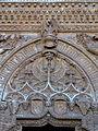 Portada del Palacio del Infantado, Guadalajara. Descripción.jpg