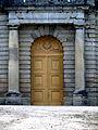 Porte de l'Orangerie - Versailles - P1610986.jpg