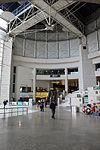 Portela-Terminal.jpg