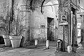 Portici di Via San Carlo - Reggio Emilia, Italia - 2 Marzo, 2015 - panoramio.jpg