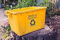 Portland Recycles! (21031543308).jpg