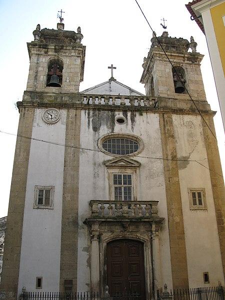 File:Portogallo 2007 (1658140939).jpg