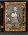 Porträtt av okänd, sittande, man - Nordiska Museet - NMA.0052741 1.jpg