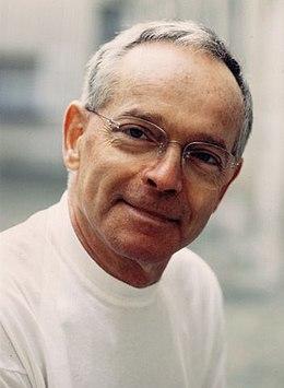 Dr. Jacques Waynberg