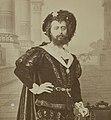 Portrait costumé d'Alfred Gounelle (négociant fabricant d'huiles, né en 1845).jpg