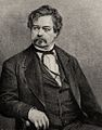 Portrait of Edwin Forrest.jpg