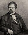 Portrait of Edwin Forrest.jpg