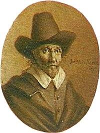 Portrait of Emanuel de Witte by Jan Stolker.jpg
