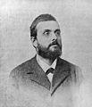 Portrait of Giovanni Battista Grassi Wellcome M0018700.jpg