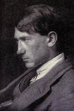 Portrait of J. C. Squire.jpg