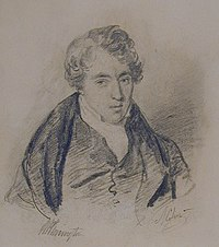 Portrait of Richard Parkes Bonington.jpg