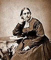 Portrait of Susan B. Anthony on her 50th birthday.jpg