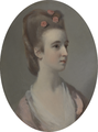 Portrait of a Woman, Possibly Miss Nettlethorpe by Henry Walton.png