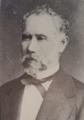 Portraitfoto Otto W.v.D 1873, Album Graf Bodman.png