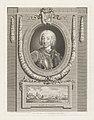 Portret van Karel Emanuel III, koning van Sardinië, RP-P-OB-36.476.jpg