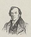 Portret van Louis Moritz door Johan Coenraad Hamburger uitsnede.jpg