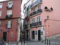 Portugal-33 (3392081117).jpg