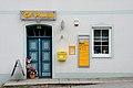 Post office Wenigzell, Styria.jpg