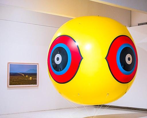 Walker Art Center - Virtual Tour