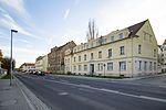 Poststraße 13 und 15, Löbau.jpg
