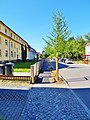 Postweg, Pirna 121950792.jpg