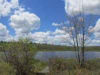 Poutwater Pond, Holden MA.jpg