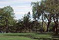 Powderhorn Park (20714213025).jpg