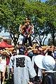 Powell Street Festival 2011 (5992714303).jpg