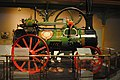 Powerhouse Museum, Sydney - 2016-02-13 - Andy Mabbett - 76.jpg