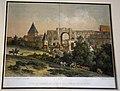 Préfecture St Lucien beauvais by van den berghe.JPG